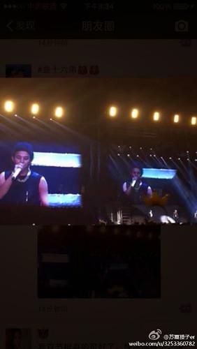 bigbang-ygfamcon-20141019-beijing_previews_011