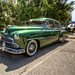 1949 chevy deluxe by pixel fixel