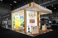Geoscience_custom-stand_HOTT3D_Geological-Congress_4
