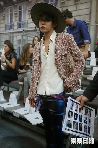GD-Chanel-Fashionweek2014-Paris_20140930_(58)
