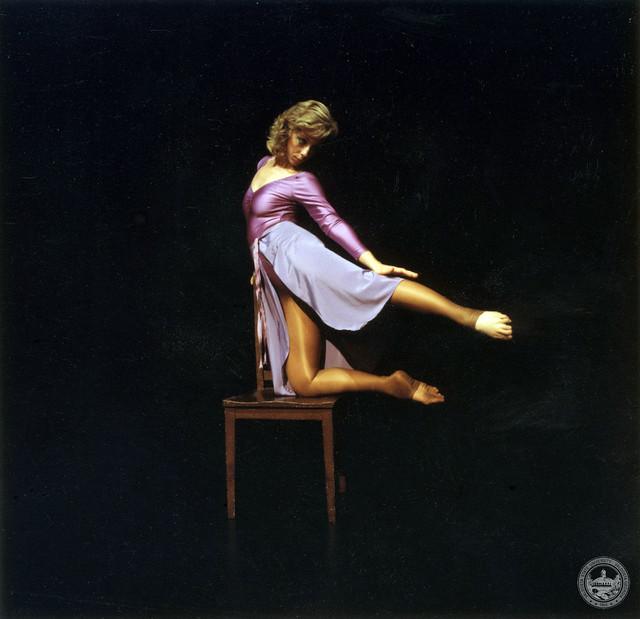 Dance Celebration '88