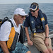 09082016_Summer Wind Cruise_Aston_048 by United States Naval Academy Photo Archive
