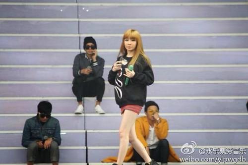 bigbang-ygfamcon-20141019-beijing_previews_108