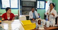 BioEnergy Course