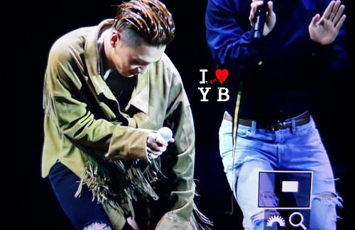 BIGBANG Macao VIP FM 2016-09-03 Day 1 (52)
