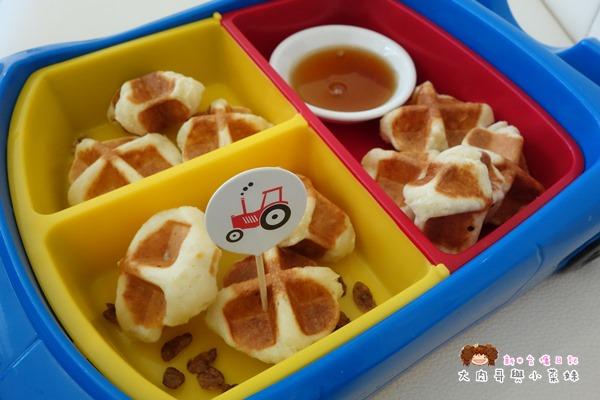 火車快飛親子餐廳餐點菜單 (21).JPG