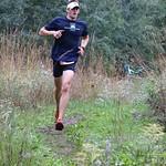 Surly Trail Loppet Half Marathon