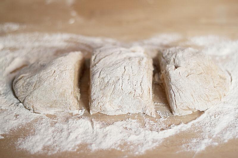 Cinnamon Buns (12)