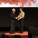 Ken Blanchard   A Journey of Collaboration   TEDxSanDiego 2012
