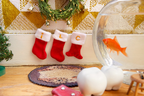 MMT_Christmas2012_05