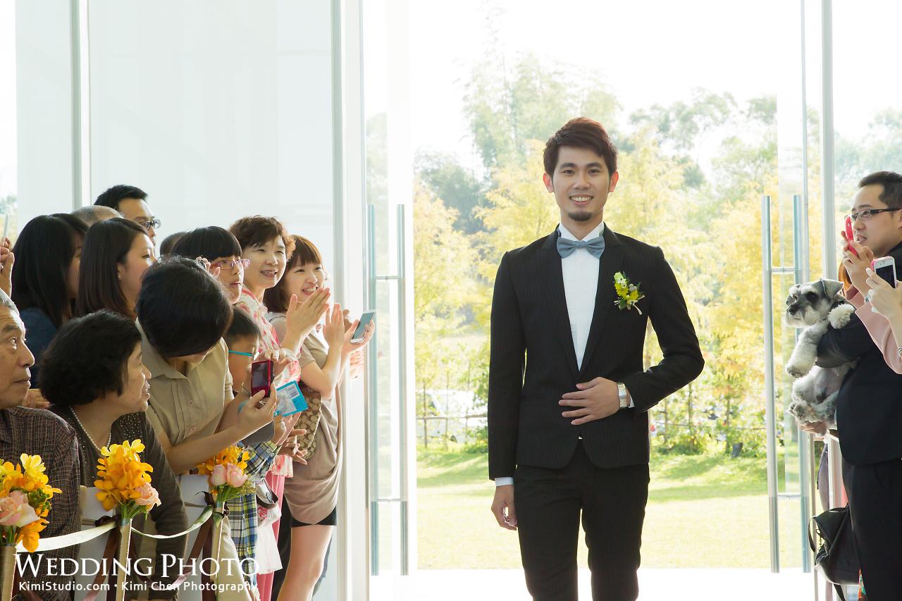 2012.11.10 Wedding-061
