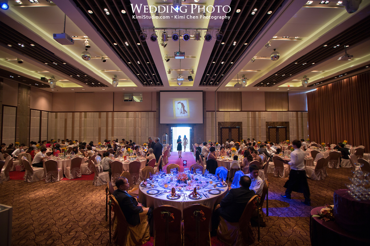 2012.11.10 Wedding-157
