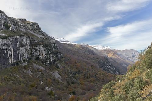 Valle del Asón