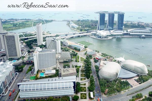 Singapore Dec 2012 - JAAN-058