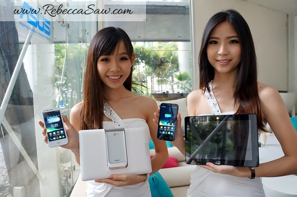 asus padfone 2 launch - rebecca saw blog (4)