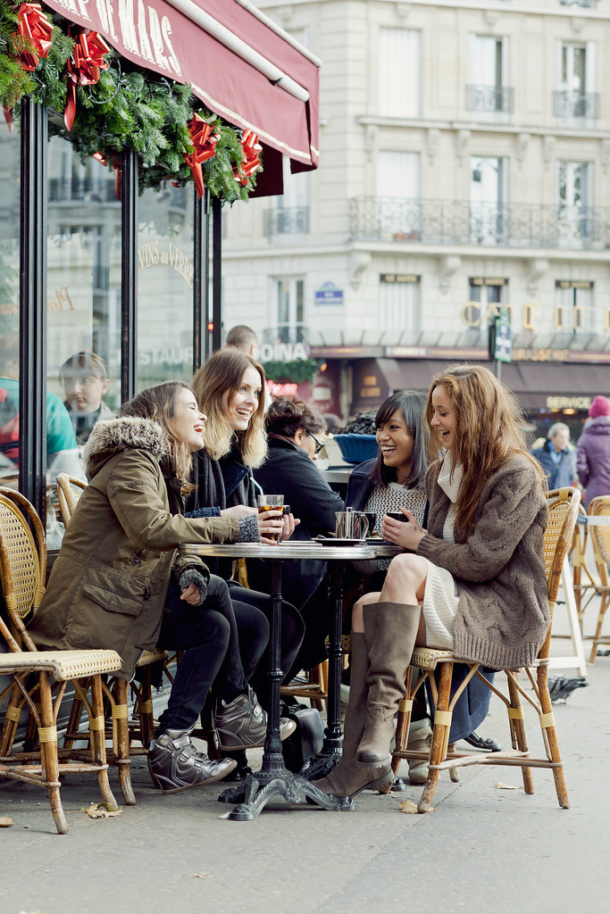 TADAOCERN NY Paris Blogers 2012-12-01 - 081