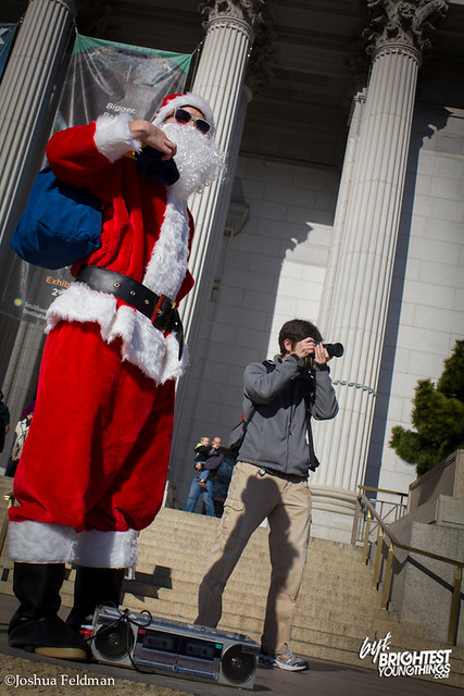 santarchy2012 (18 of 33)