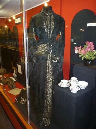 Dress II