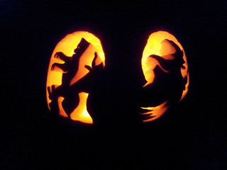 pumpkin carving 2012 (35)