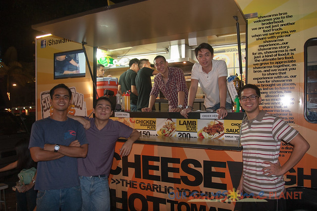 Cucina Andare Food Truck Sunday-4.jpg