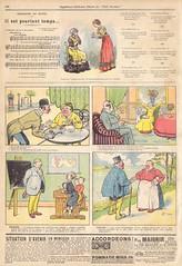 ptitparisien 3 oct 1909 dos