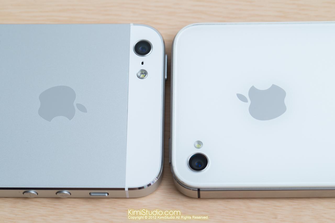2012.12.14 iPhone 5-031