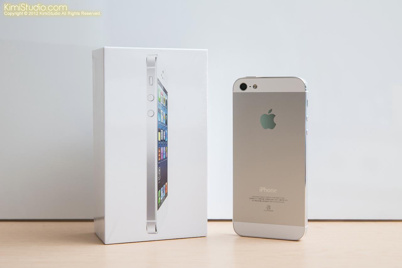 2012.12.14 iPhone 5-001