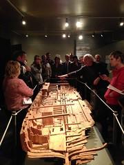 Exposition au Musée Château Dufresne_2