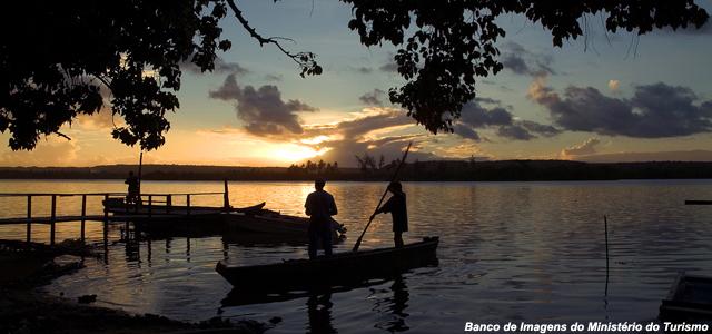 Maceió - Alagoas 3