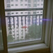 terrace window