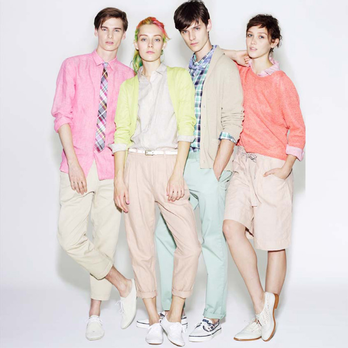 Angus Low0037_UNIQLO SS13_Douglas Neitzke(Fashionisto)