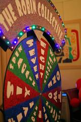 spinning wheel IMG_6435 ch R