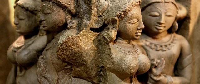 bhopal museum