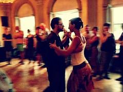 wedding reception(0.0), sports(0.0), team sport(0.0), event(1.0), performing arts(1.0), entertainment(1.0), dance(1.0), tango(1.0), ballroom dance(1.0),