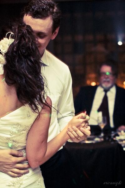Casamento Janaina e Vitor