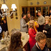 AIA Holiday Party-025.jpg