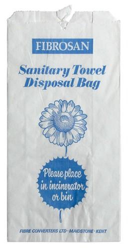 Sanitary bags05