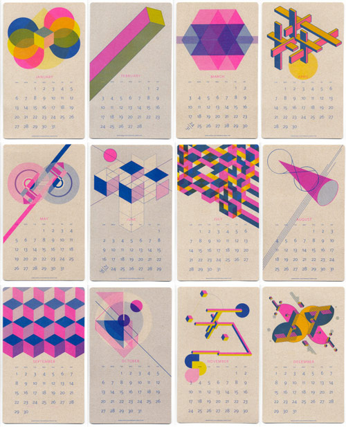 risograph-calendar-01