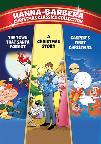 Hanna-Barbera Xmas Coll.jpg