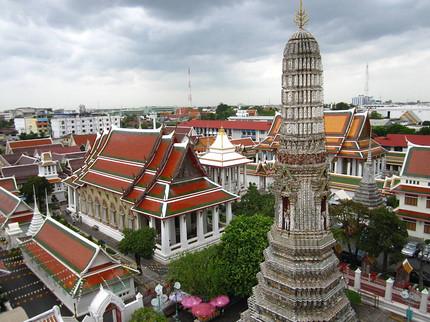 Tailandia_2012_17