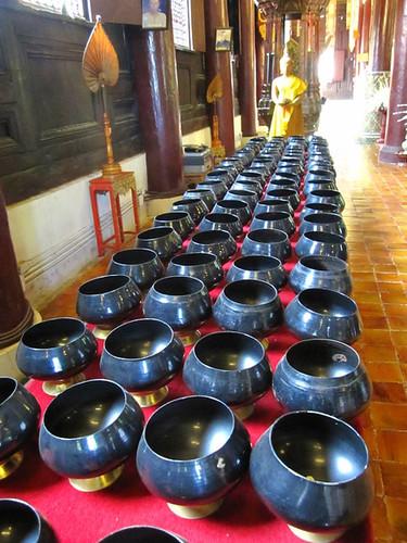 Tailandia_2012_49