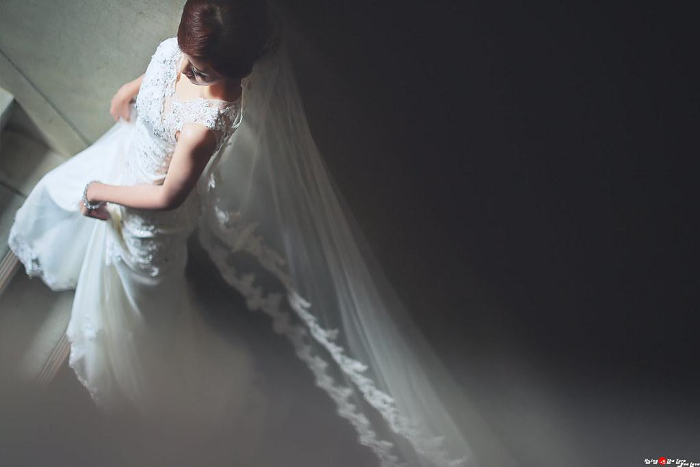 。小綠。婚紗習作