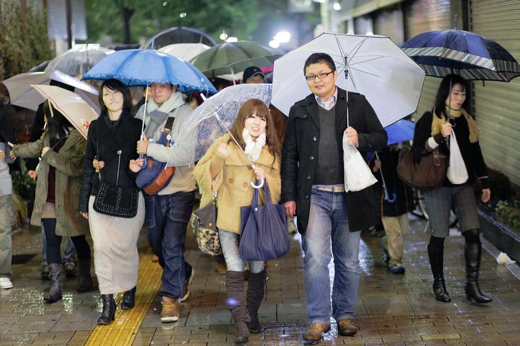 Kanocho 5 Chome, Kobe-shi, Chuo-ku, Hyogo Prefecture, Japan, 0.013 sec (1/80), f/1.8, 85 mm, EF85mm f/1.8 USM