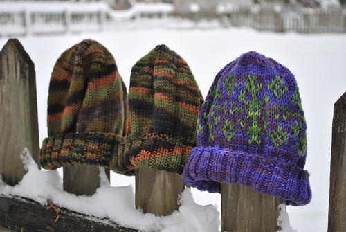 christmas hats 006