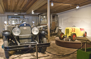 Kuva Eleutherian Mills lähellä Greenville. roncogswell hagleymuseumwilmingtonde eleutherianmillshagleymuseumwilmingtonde thehagelymuseumwilmingtonde