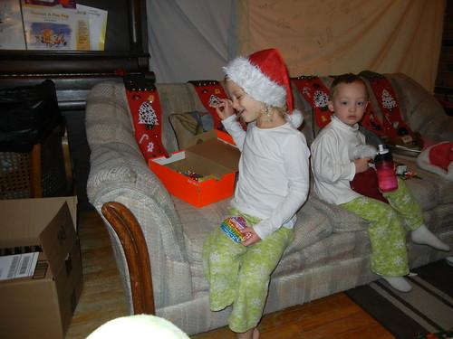 Dec 25 2012 (3)