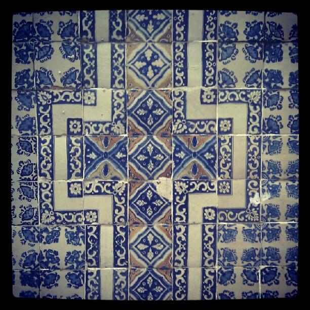 8308321918 522483d0ca for Restaurant los azulejos df