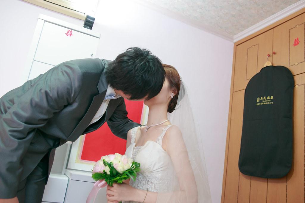 1010929婚禮記錄BJ