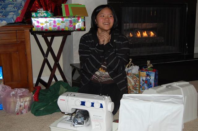 2012-12-25 Christmas (17)