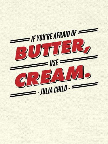 use cream